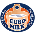 Mljekara EURO-MILK