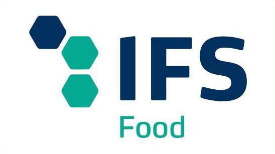 EURO-MILK je implementirao IFS standard