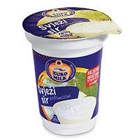 EURO-MILK svježi sir