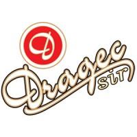 Sir Dragec
