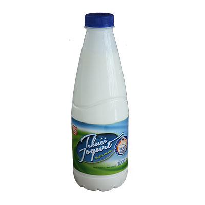 EURO-MILK tekući jogurt