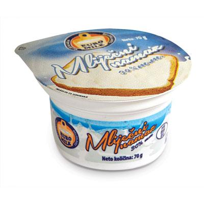 EURO-MILK mliječni namaz
