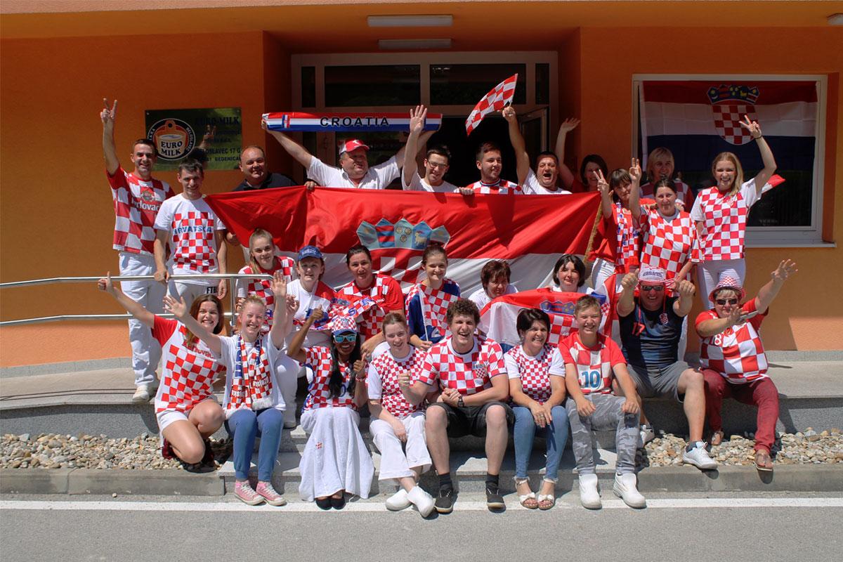 EUROMILK-Hrvatska-svjetsko-prvenstvo-2018-prvaci